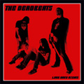 The Deadbeats: Long Hard Nights