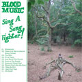 Blood Music: Sing a Song Fighter!