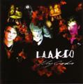 Laakso: My Gods