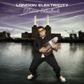 London Elektricity: Power Ballads