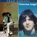 Gram Parsons: GP / Grievous Angel