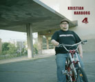 Kristian Harborg 4: Harbotastic