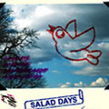 Salad Days: Salad Days