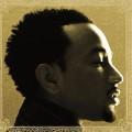 John Legend: Get Lifted
