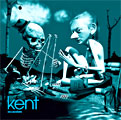 Kent: Du & jag döden