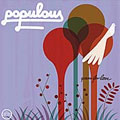 Populous: Queue for Love