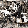 John Schooley and His One Man Band: John Schooley and His One Man Band