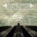 Buried Inside: Chronoclast