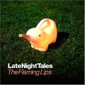 The Flaming Lips: Late Night Tales
