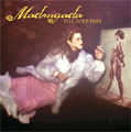 Madrugada: The Deep End