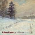 Julian Fane: Special Forces