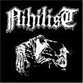 Nihilist: Nihilist