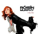 Roisin Murphy: Ruby Blue