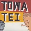 Towa Tei: Flash