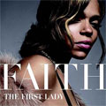Faith Evans: The First Lady