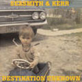 Sexsmith & Kerr: Destination Unknown