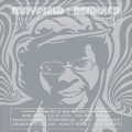 Curtis Mayfield: Mayfield Remixed: The Curtis Mayfield Collection