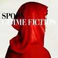 Spoon: Gimme Fiction