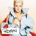 Robyn: Robyn
