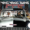 Ying Yang Twins: U.S.A. - United States of Atlanta