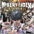 Misery Index: Dissent