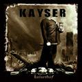 Kayser: Kaiserhof