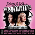 The Raveonettes: Pretty in Black