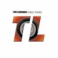 The Legends: Public Radio