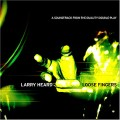 Larry Heard: Loose Fingers: Soundtrack from the Duality Double-Play