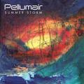 Pellumair: Summer Storm