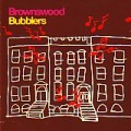 Samling: Brownswood Bubblers