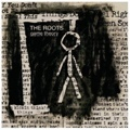 The Roots: Game Theory