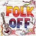 Samling: Folk Off!