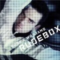 Robbie Williams: Rudebox