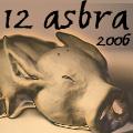 Samling: 12 asbra låtar 2006
