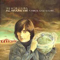 Samling: The World Turns All Around Him: A Tribute To Gene Clark