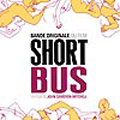 Soundtrack: Shortbus