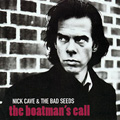 Nick Cave and The Bad Seeds: The Boatman's Call