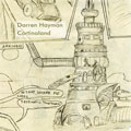 Darren Hayman: Cortinaland