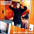 Isobel Campbell & Mark Lanegan: Ballad of the Broken Seas