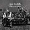 Lisa Ekdahl: Pärlor av glas