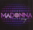 Madonna: Sorry (Pet Shop Boys Maxi Mix)