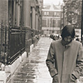 Richard Ashcroft: Keys To The World