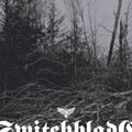 Switchblade: S/T [2006]