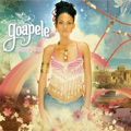 Goapele: Change It All