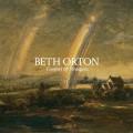 Beth Orton: Comfort of Strangers