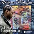 Raheem DeVaughn: The Love Experience