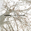 Khoma: The Second Wave