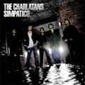 The Charlatans: Simpatico