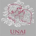 Unai: A Love Moderne